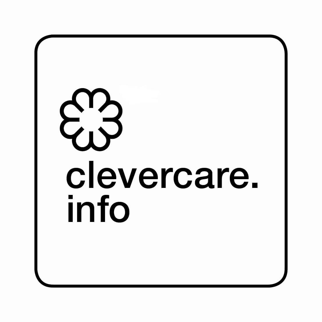 Clevercare.info logo
