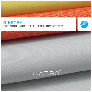 Ginetex brochure web