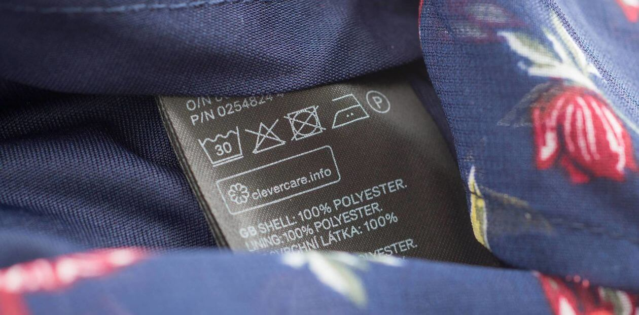 clevercare.info label